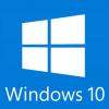 Microsoft добавит новые меры безопасности UEFI в Windows 10