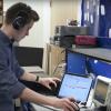 Исследование: звуковая атака на акселерометры подменяет показания