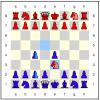 Квантовые шахматы