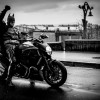 Меньше колёс— больше ответственность: как застраховать мотоцикл