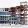 Несколько причин изучать Revit, если ты инженер-строитель