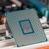 Последние обновления для Windows 7 и 8 несовместимы с новейшими процессорами AMD и Intel
