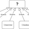 Универсализация классов сущностей в CMS 1C-Bitrix