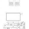 Sony работает над технологией беспроводной передачи энергии между потребительскими устройствами