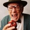 Канадские ученые создали диету для пожилых