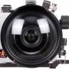 Подводный бокс для камеры Panasonic Lumix DC-GH5 пополнил ассортимент Ikelite