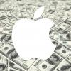 Apple обвиняют в неуплате налогов в Новой Зеландии за 10 лет при обороте $4,2 млрд