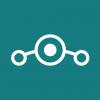 Более миллиона владельцев смартфонов установили LineageOS