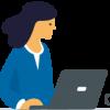 МФТИ запустил онлайн-курс по управлению инновационными проектами