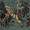 Сложности при создании изометрической игры в Unity