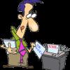 Удаление метаданных из PDF