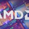 Видеокарты Radeon RX 580, RX 570 и RX 560 получат GPU Polaris 20 и Polaris 21, но новыми эти графические процессоры не являются