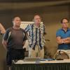 Что приняли в C++17, фотография Бьярне Страуструпа и опрос для C++20