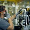 Дополненную реальность начали массово применять в американской промышленности