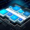 Новые процессоры ARM готовы к приложениям ИИ
