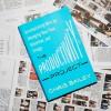 Он проверил самые известные методики личной эффективности и написал одну из лучших книг по продуктивности
