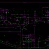 Параметрическое моделирование в САПР SolveSpace 2: Эскиз