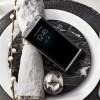 По слухам, продажи смартфонов Samsung Galaxy S8 в Китае начнутся 10 мая
