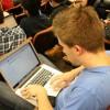 Программист без диплома: что может и чего не может дать «домашнее обучение» в IT