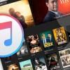 Apple внесла изменения в систему проката фильмов в iTunes