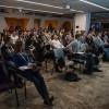Машинное обучение в Avito. Видеозаписи со встречи кейс-клуба Data Science 14 марта