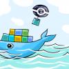 Непрерывная интеграция с помощью Drone CI, Docker и Ansible