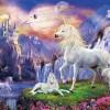 Про биологию, мега-стройки и магических животных