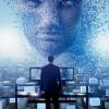 Власть народу: как использовать ИИ для решения человеческих проблем
