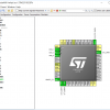 Rust, Eclipse и STM32