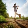 Бег не всегда полезен для здоровья