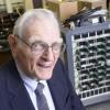 Эксперты ставят под сомнение работу новой твердотельной батареи Гуденафа