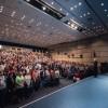Почему Java-конференции мирового уровня проводятся именно в России
