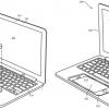 Apple может позаимствовать идею Asus Padfone, предоставив возможность встраивать iPhone в ноутбук