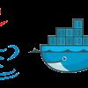 Java и Docker: это должен знать каждый