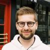 Интервью с разработчиком из Dropbox Леонидом Васильевым о работе и жизни в Ирландии