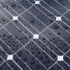 «Мал да удал»: ученые разработали проточную батарею, охлаждающую чипы