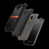 Модули Moto Mods будут поддерживаться еще тремя поколениями смартфонов Moto Z