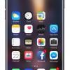 Ограниченная партия iPhone 8 может поступить в продажу в сентябре