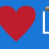 Почему OneDrive тормозил под Linux