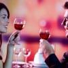 Психологи рассказали, как мужчинам не стоит флиртовать