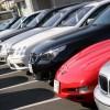 Водители готовы переплачивать за кредиты, чтобы быстро получить деньги