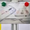 Опубликованы эскизы смартфонов Nokia 7 и Nokia 8