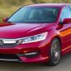 Самые надежные японские автомобили, которые проверены годами