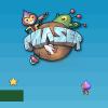Создание вашей первой игры на Phaser. Часть 1 — Введение