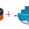 Docker и определение доступных ресурсов внутри контейнера