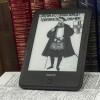 ONYX BOOX Vasco Da Gama: умнее, чем книга, проще, чем планшет