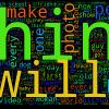 Глубинное обучение по особенностям заголовка и содержимого статьи для преодоления кликбейта