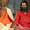 Интернет по всему миру: Индия и Пакистан
