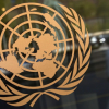 Как мобильная индустрия влияет на установленные ООН цели устойчивого развития
