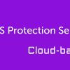 7 лучших сервисов защиты от DDoS-атак для повышения безопасности